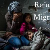 Flüchtlinge in Türkei kehren vor Ramadan-Fest nach Syrien zurück