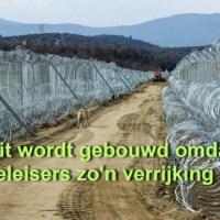 Geen aangiftes aanranding in Oisterwijk, omstanders leren mogelijke daders zelf een lesje