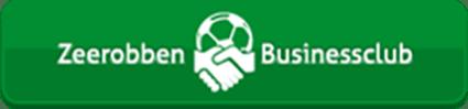 button-businessclub_425x99