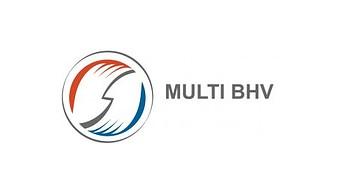 multi bhv