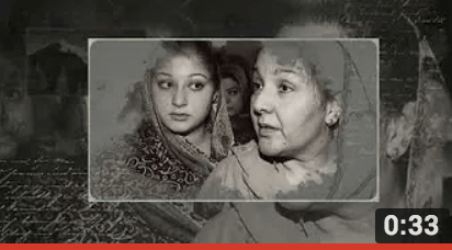 Kulsoom Nawaz passes away in London - News Promo