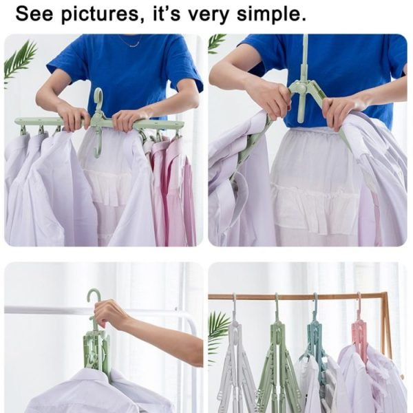Magic Cloth Hangers Online Shop in Dubai-UAE (5)