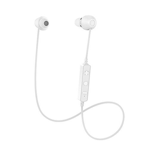 Bluetooth Headphones, Yostyle Wireless Headphones V4.1