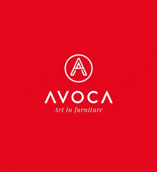 avoca2