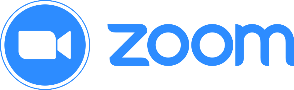 Zoom Logo PNG Vector - FREE Vector Design - Cdr, Ai, EPS, PNG, SVG