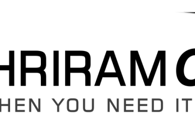 Shriram City Logo Png And Vector File Free Vector Design Cdr Ai Eps Png Svg