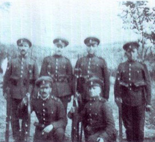 jjewish-soldiers