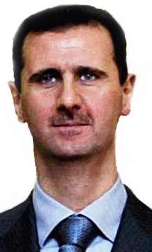 syriabasharalassad01
