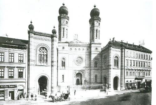 synagog-of-herzel