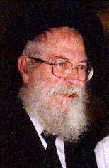הרב זלמן נחמיה גולדברג. דחה את האיסור לשתות חלב.