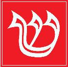 הלוגו של הוצאת שוקן