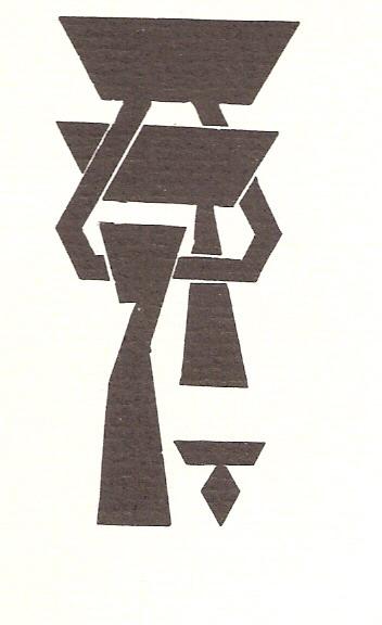 תמונה 11