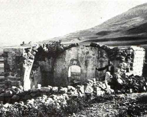 1865-קבר-יוסף-שכם