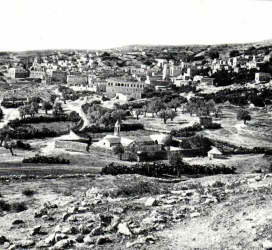 נצרת 1877