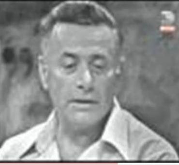 שלמה דרורי (בתכנית שרתי לך ארצי)