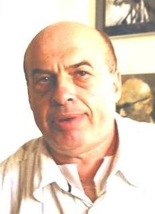 נתן שרנסקי ויקישיתוף