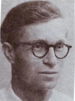 שלמה סקולסקי