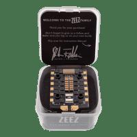 ZEEZ 45A ESC 4IN1 V2 ZE0004 BOX