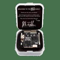 ZEEZ F7 FLIGHT CONTROLLER 3030 ZE0001 BOX