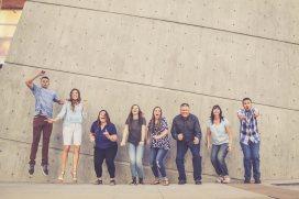 Mesa_Arts_Center_Family_Photos_2