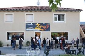 zefrip-161005-011