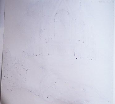 moleskine_sketchalbum_sm-24