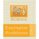 NCERT Exemplar Problems of Science for Class 10