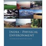 NCERT India : Physical Environment Textbook of Geography for Class 11