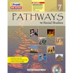Frank Pathways to Social Studies for Class 7