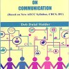 a foundation book by Deb Dulal Halder