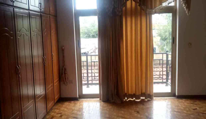 Bole Shala የሰኢድ 4000 USD For Rent 30m birr for sale 410sqm  20191011_125702