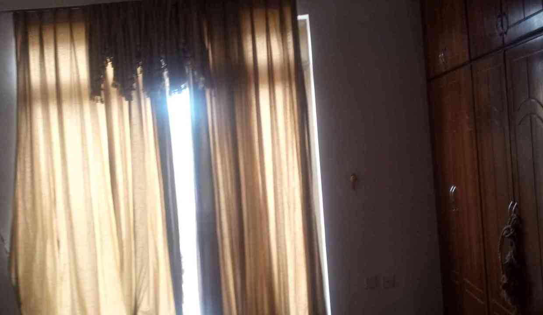 Bole Shala የሰኢድ 4000 USD For Rent 30m birr for sale 410sqm  20191011_125727