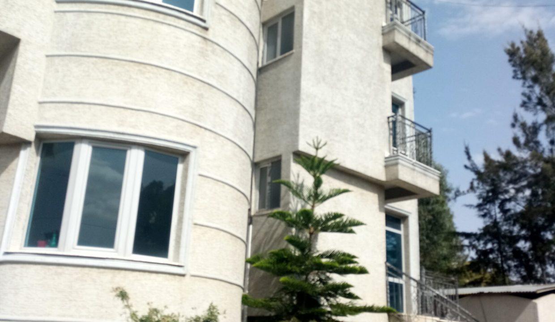 Former Cuba Embassy Gurd Shola 900sqm 40m birr for sale 6k usd for rent   20180325_093147