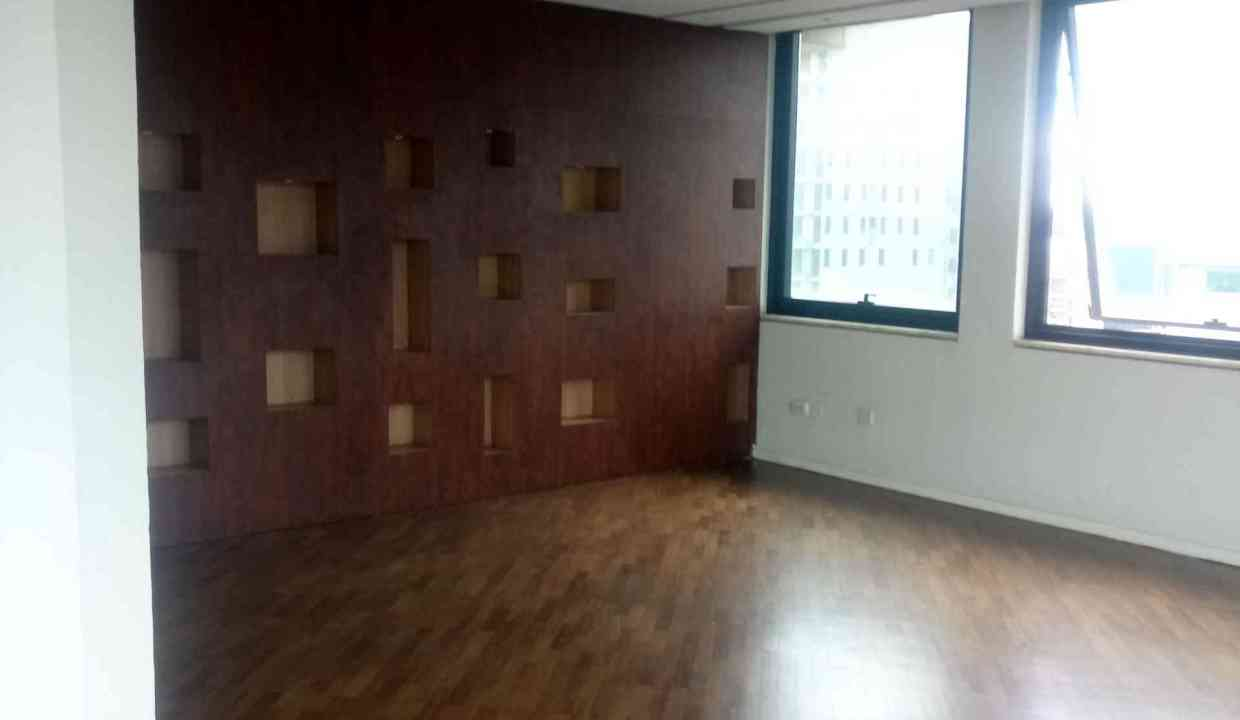 Kazanchis Penthouse For Rent 4,000 USD 4 Bedroom  20191002_135517