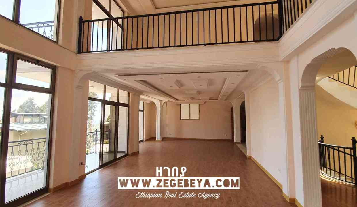 3_Top View for sale 650sqm 7bedr 55m 20200501_121916_watermark_Tue_26052020_031040