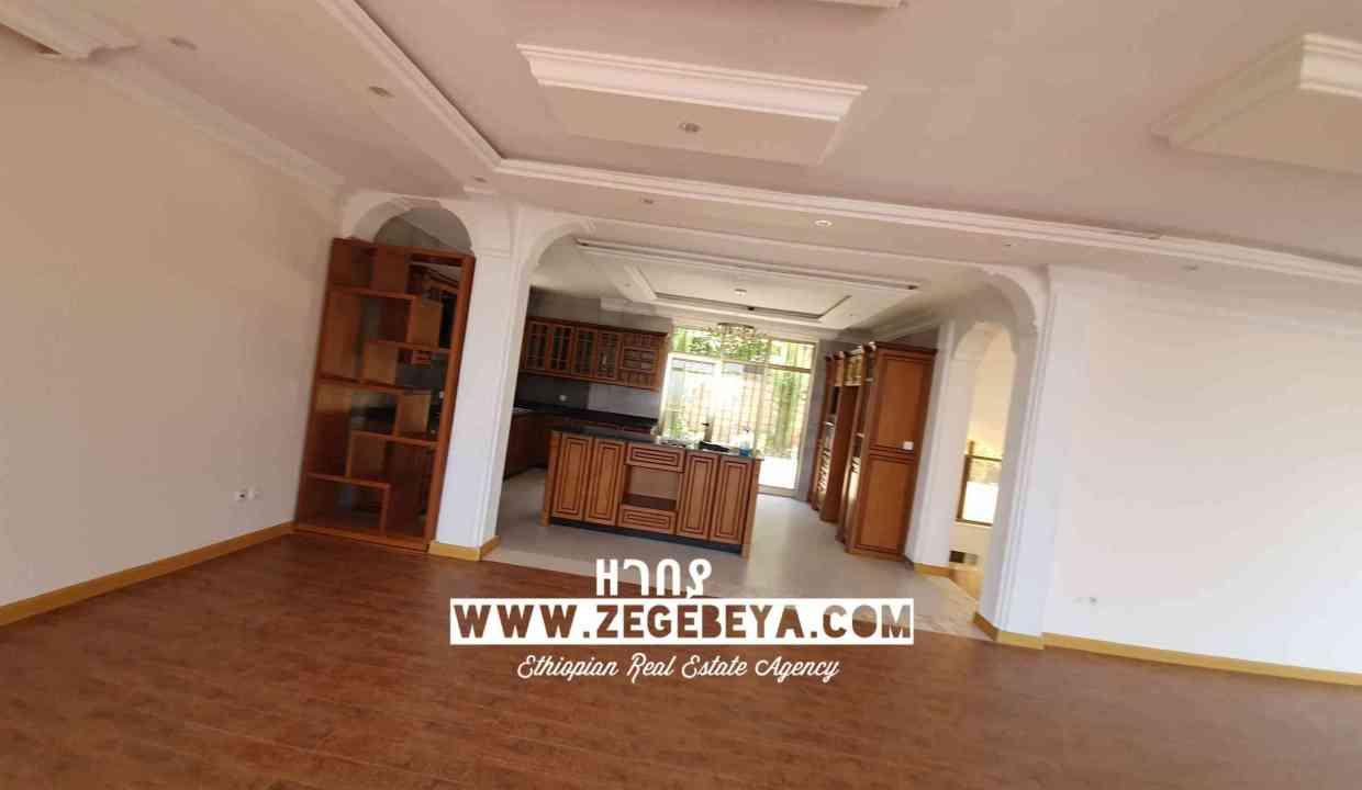 8_Top View for sale 650sqm 7bedr 55m 20200501_121932_watermark_Tue_26052020_031044