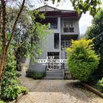 House For Rent In Addis Ababa, Old Airport