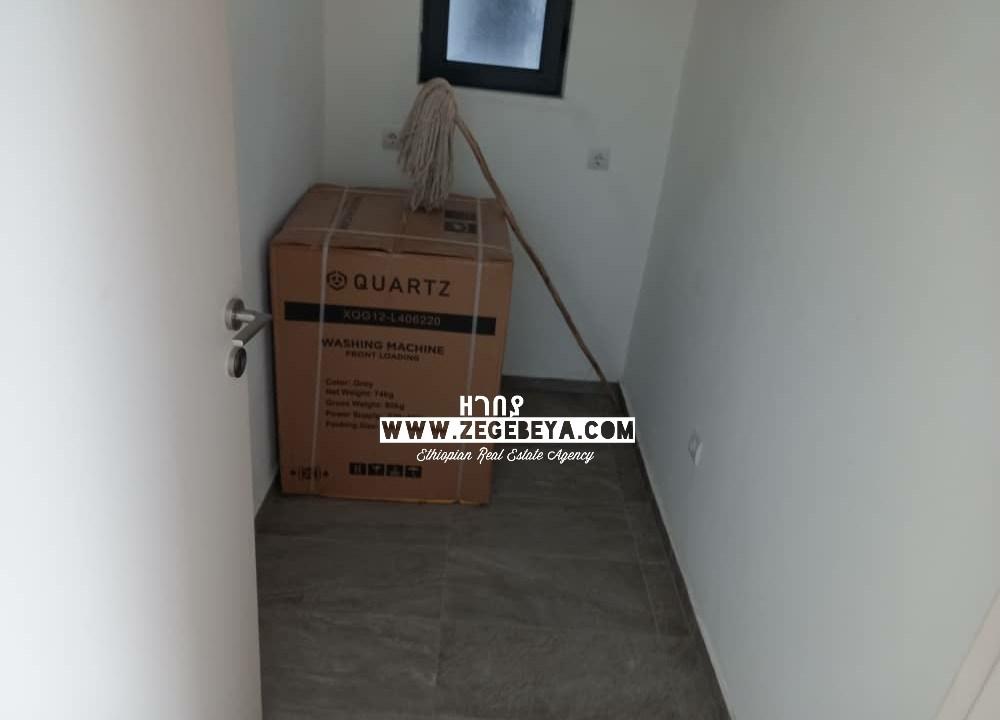 3_IMG-20210108-WA0007_watermark_Fri_12022021_113119