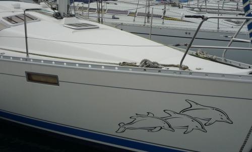 www_jacht3