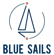Bluesails-logo