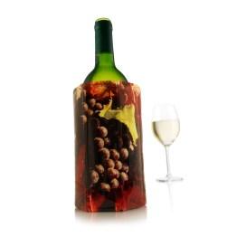 Кулер для вина