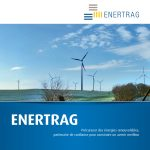 Enertrag e1494958786461 - Graphic Design