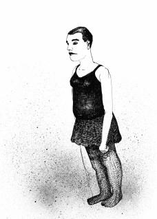 ballerinaNEU