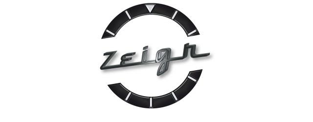 zeigr.com - Uhrenblog & Magazin