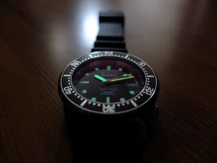 Squale 50 Atmos-12