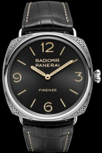 PAM00604_Front