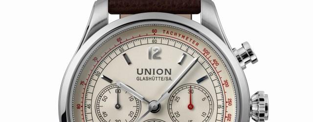 Union Glashütte Belisar Chronograph_3_D009.427.16.037.00