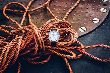 Stowa Marine - Maritim im Hamburger Hafen