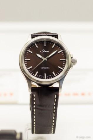 Sinn 556 (Preis ab 990 Euro)