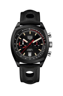 Tag Heuer_Monza_CR2080.FC6375 2016 HD